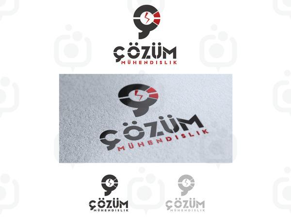 ozumlogo 2