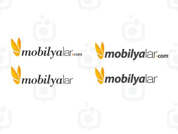 Moblyalar1