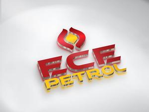 Ece petrol logo 1