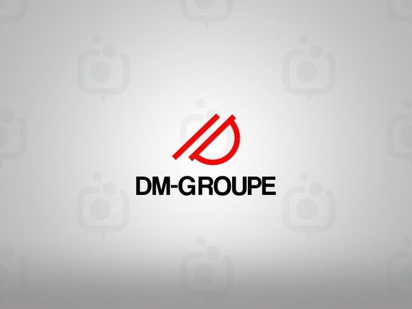 Dmgroupe1