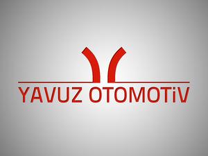 Yavuz otomot v