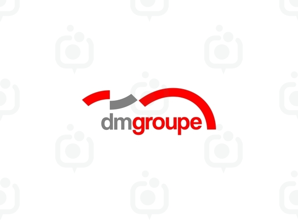 Dmgroupe2