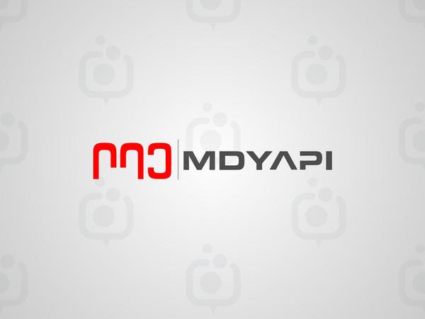 Mdyap 2