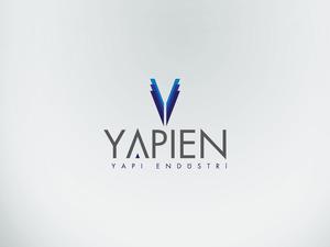 Yapien logo