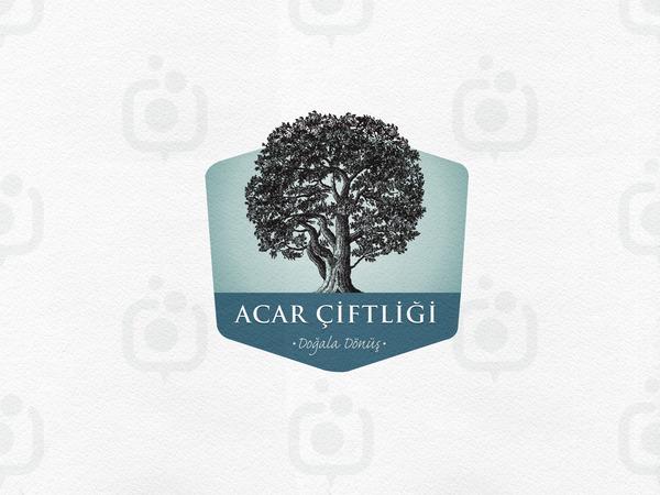 Acar c ftl k