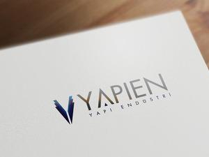 Yap  en logo mockup 1