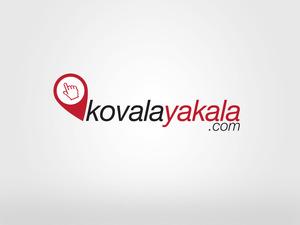 Kovalayakala.com