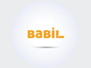Babil1