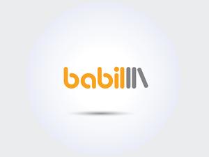 Babil2