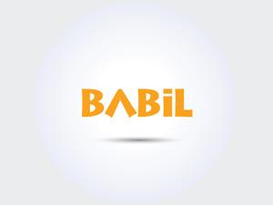 Babil3