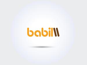 Babil4