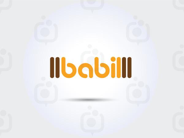 Babil5