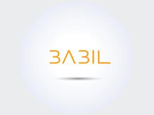 Babil6