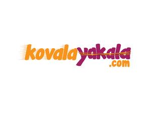 Kovala 01