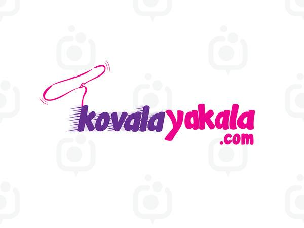 Kovala 02