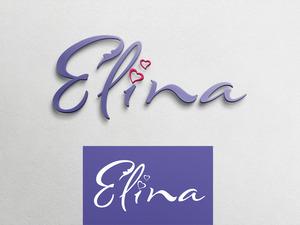 Elina2