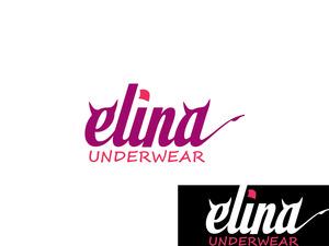 Elina under