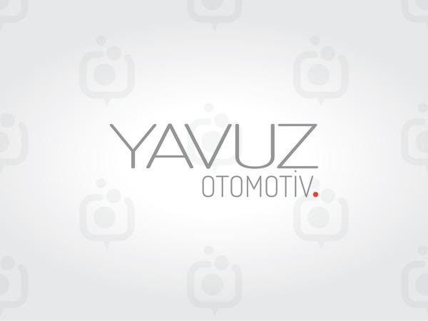Yavuz otomobil v 01
