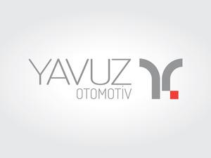 Yavuz otomobil v 02