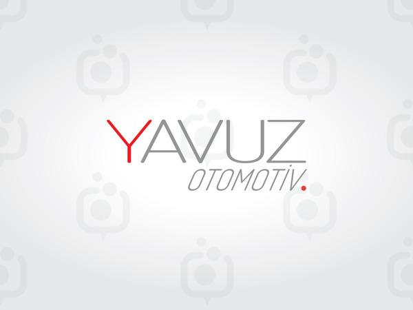 Yavuz otomobil v 03