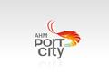 Proje#21350 - İnşaat / Yapı / Emlak Danışmanlığı Seçim garantili logo  -thumbnail #34