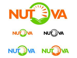 Nutova1