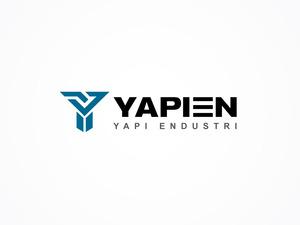 Yapien