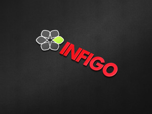 Infigo 1 01