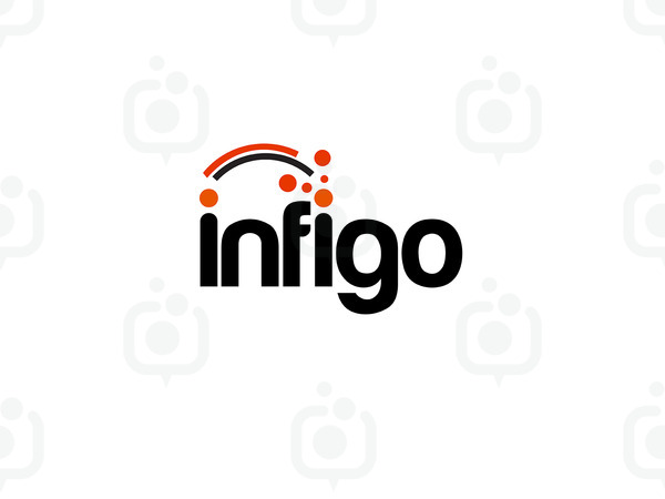 Infigo 01