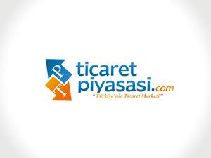 Proje#21366 - e-ticaret / Dijital Platform / Blog, İnşaat / Yapı / Emlak Danışmanlığı, Otomotiv / Akaryakıt, İnsan Kaynakları Seçim garantili logo  #49