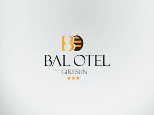 Bal otel logo 2