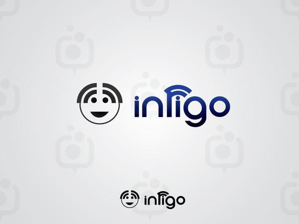 Infigo1