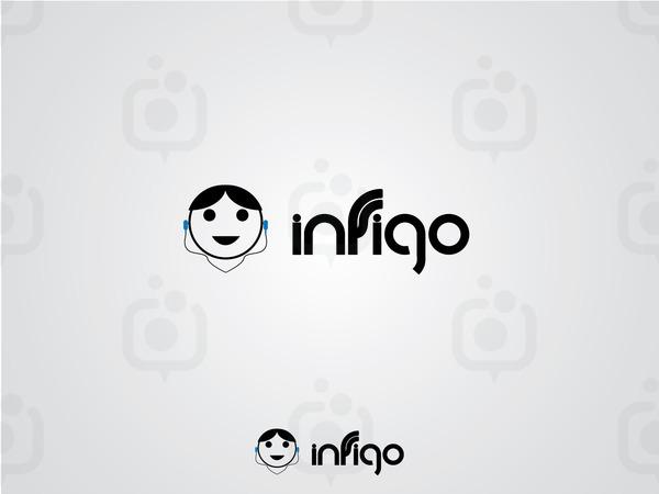 Infigo2