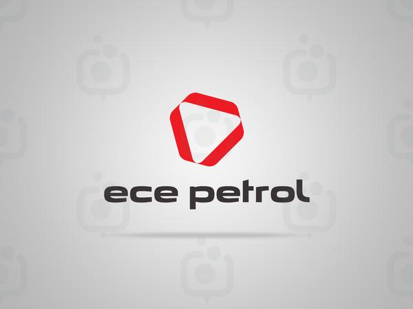 Ecepetrol logo
