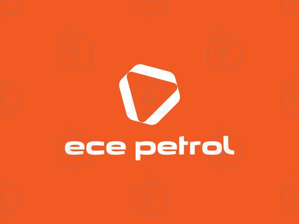 Ecepetrol logo2