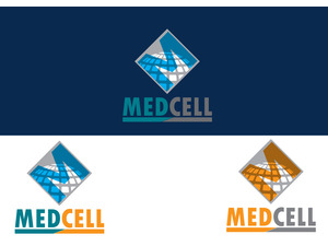Medcell1