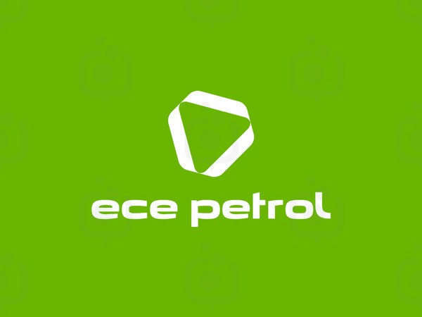 Ecepetrol logo3