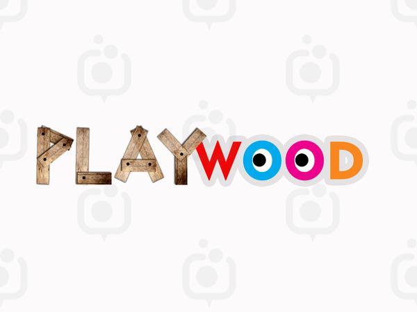 Playyyy