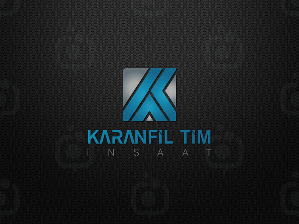 Karanf l