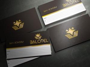 Card light23540  1600 x 1200