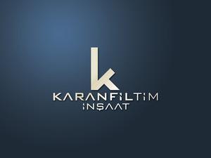 Karanf lt m