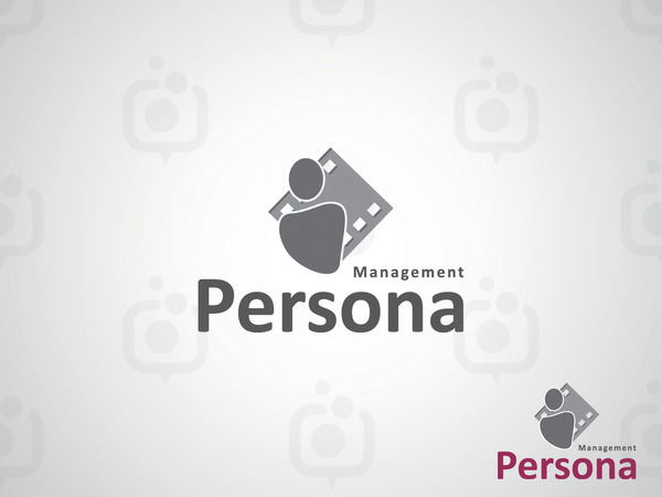Persona management 2