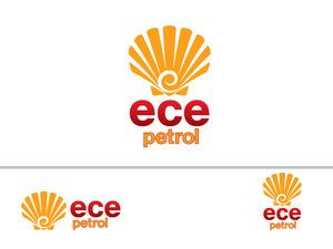 ECE Kurumsal  projesini kazanan tasarım