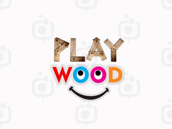 Playyyy2