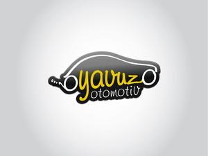 Yavuzotomotiv