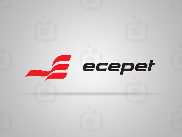 Ecepetrol logo5