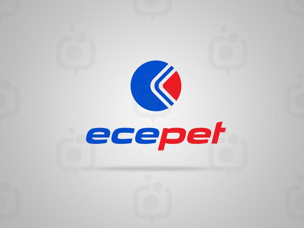 Ecepetrol logo6