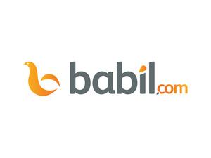 Babil 6