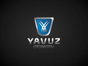 Yavuz logo3