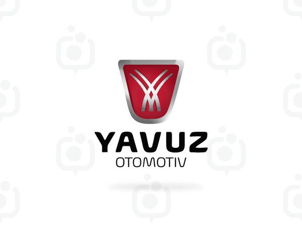 Yavuz logo1